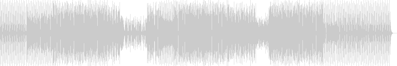Barbara Tucker - You Want Me Back (Paolo Madzone Zampetti Piano Mix) [Bacci Bros. Records] Waveform
