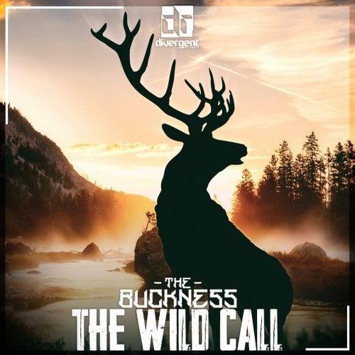 The Wild Call EP