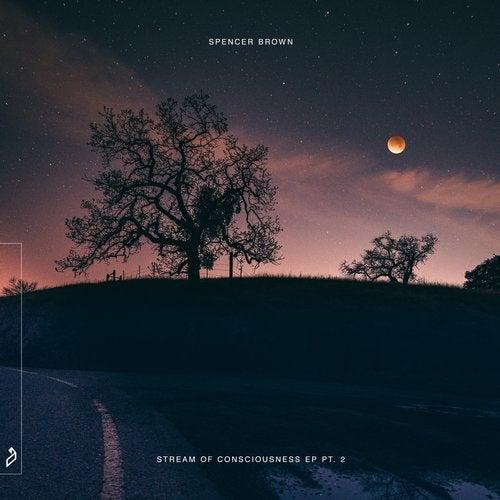 Stream of Consciousness EP pt. 2