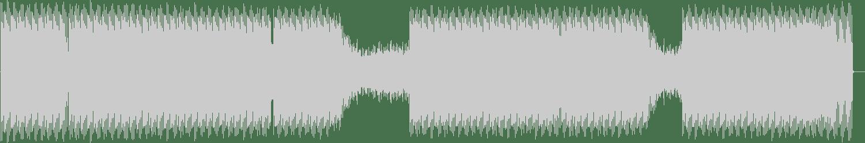 Bylly - Antybiotyk (Rraph Remix) [Gynoid Audio] Waveform