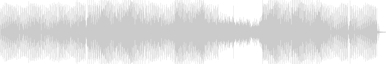 Che - Transformation (Original Mix) [Desert Hearts Records] Waveform