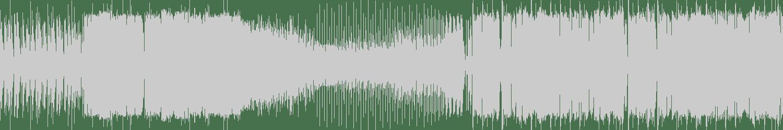 The Brig - Flat (Rob Gasser Edit) [Most Addictive] Waveform