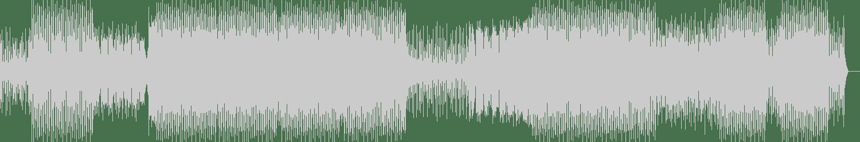 Michael Fall - Tell Me Something (Radio Mix) [MF Records] Waveform