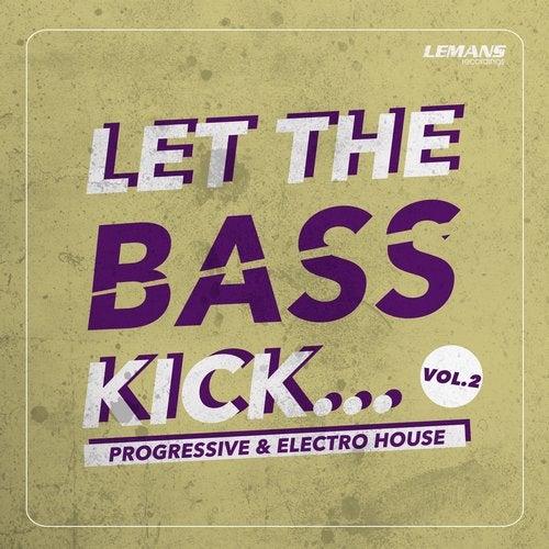 DJs From Mars Releases on Beatport