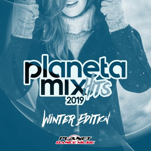 Baixar Single Planeta Mix Hits 2019 Winter Edition, Baixar CD Planeta Mix Hits 2019 Winter Edition, Baixar Planeta Mix Hits 2019 Winter Edition, Baixar Música Planeta Mix Hits 2019 Winter Edition - Vários artistas 2018, Baixar Música Vários artistas - Planeta Mix Hits 2019 Winter Edition 2018