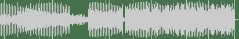 Angel Negron, Harry Soto - Santo Africa (Santosoto Remix) [SP Recordings] Waveform