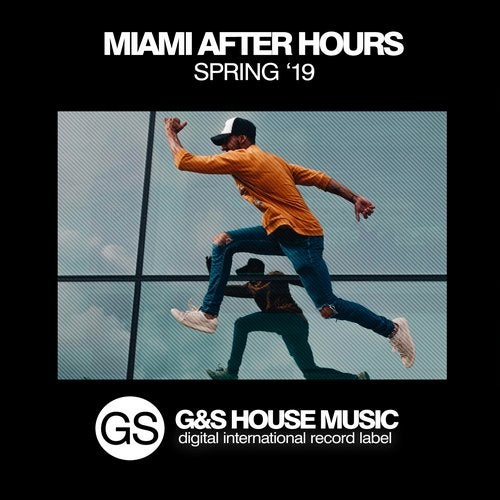 Miami After Hours (Spring '19)