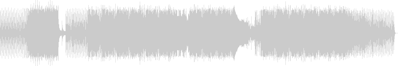 Yukiyo Takabayashi - Samba Flava (Melody Mix) [KULT OLD SKOOL] Waveform