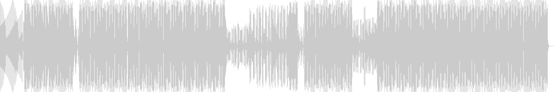 Andrea Tufo - Tambours (Original Mix) [Xumba Recordings] Waveform