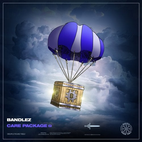 Care Package EP