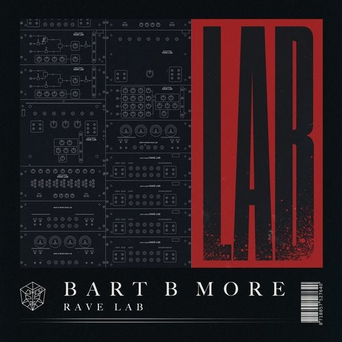 Rave Lab