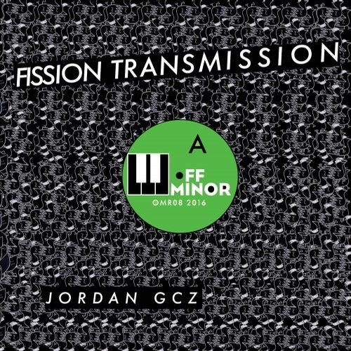Fission Transmission