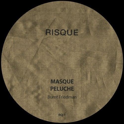 Masque / Peluche