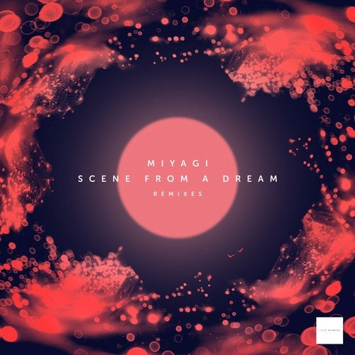 Scene from a Dream Remixes