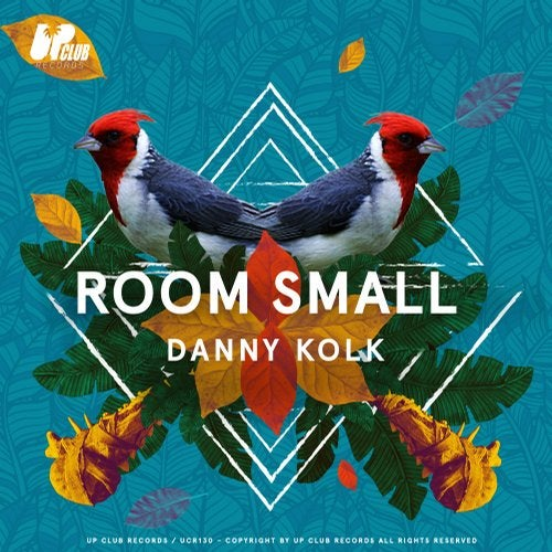 Room Small