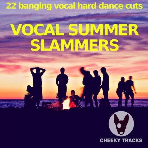 Vocal Summer Slammers
