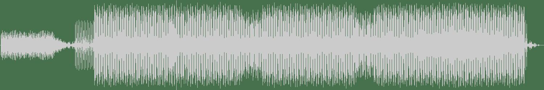 G.U.A - Honestly (Alicia Hush's Quietude Mix) [Mareld] Waveform