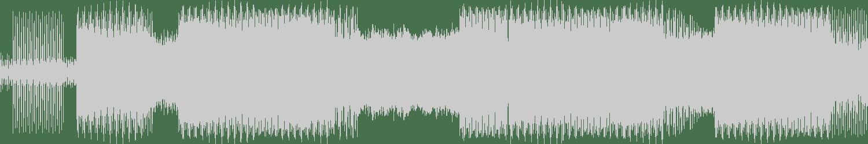 Rockin' Beats, Oldeuboi - Dagger (Original Mix) [Magic Room] Waveform