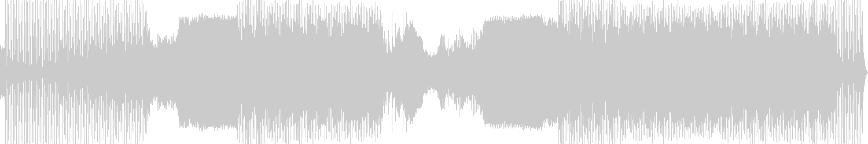 Dinka - On the Beach (Original Mix) [Unreleased Digital] Waveform