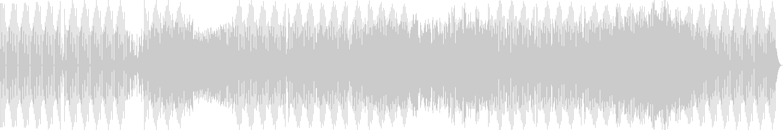 Danny Darko - Esmeralda feat. Sandhi Santini (Original Mix) [Oryx Music] Waveform