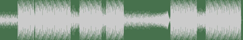Sante - Bring Back (Secondcity Remix) [AVOTRE] Waveform