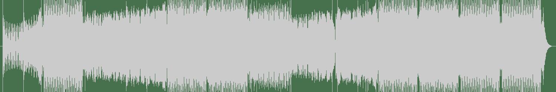 Gavin G, Fracus, Lisa A - Open Your Eyes To Love (Darwin Remix) [Blatant Beats] Waveform