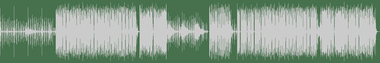 Hidden Element - Untitled Trip (Original Mix) [Break-Fast Audio] Waveform