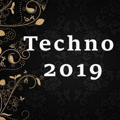 Techno 2019 from Online Techno Music on Beatport
