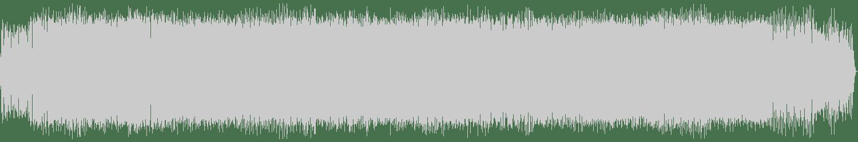 The Electro Maniac - Sex on the Dancefloor (Original Mix) [Records54] Waveform