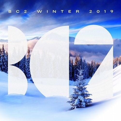 BC2 Winter 2019