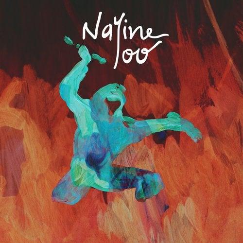 Nayine Oo feat. Stevo Atambire