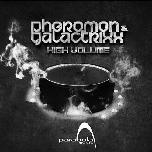High Volume               Original Mix
