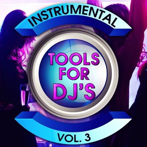 Music (Instrumental Tool) (Original Mix) by DJ Instrumentals on Beatport