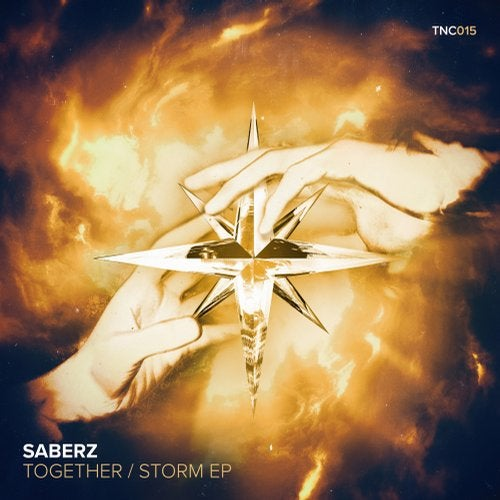Together/Storm EP