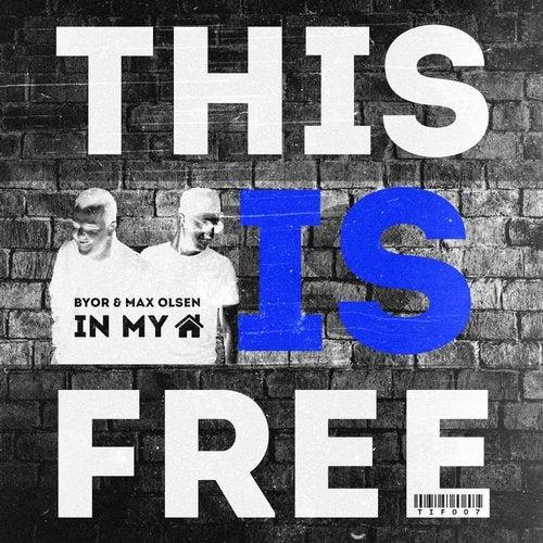 Max Olsen Releases on Beatport