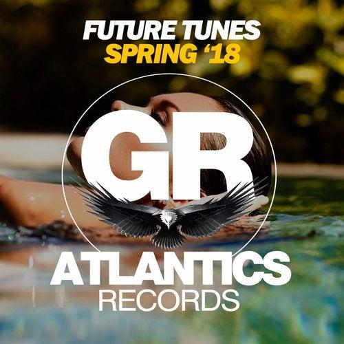 Future Tunes (Spring '18)