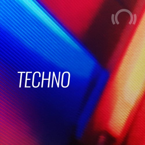 Beatport Peak Hour Tracks Techno Nov 2019