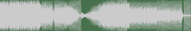 Faventt - Problem framtidens och langtan efter det forflutna (Original Mix) [Black Delta Records] Waveform