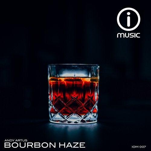 IOM 007 Bourbon Haze