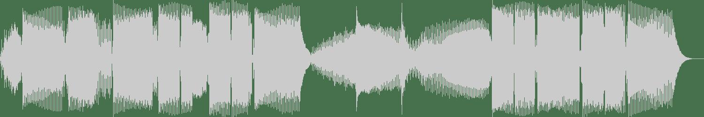 Bizzare Contact, Animalis - Fua (Original Mix) [Mainstage Records] Waveform