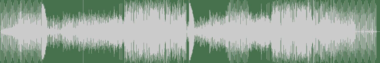 Kolozo - Apex (Original Mix) [DNCTRX] Waveform