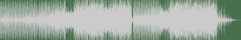 Claro Intelecto - Through the Cosmos (Original Mix) [Delsin Records] Waveform