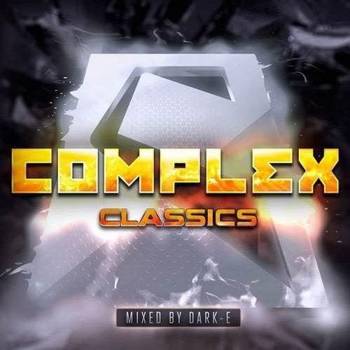 Complex Classics