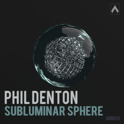 Sublunary Sphere