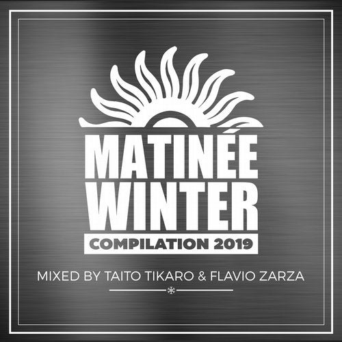 Matinee Winter Compilation 2019
