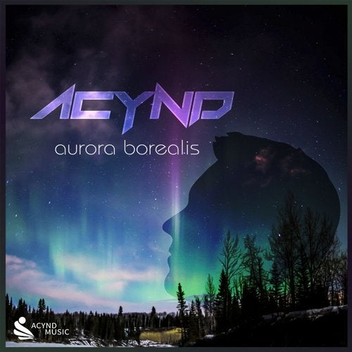Dont Leave Me Alone Original Mix By Acynd On Beatport