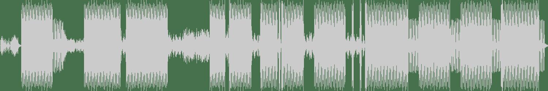 Matia - Area 51 (Original Mix) [Hexagons Underground] Waveform