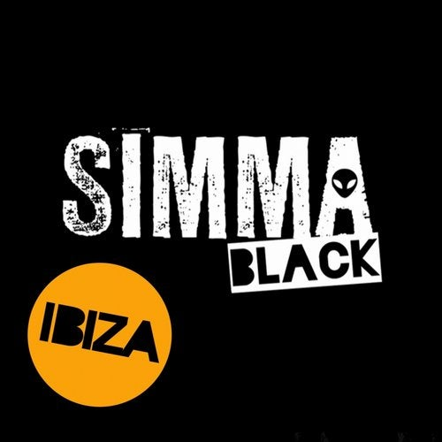 Simma Black Presents Ibiza 2016