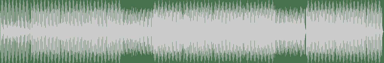 Mario Bianco, Master Polo - Positiva (Original Mix) [MoBlack Records] Waveform