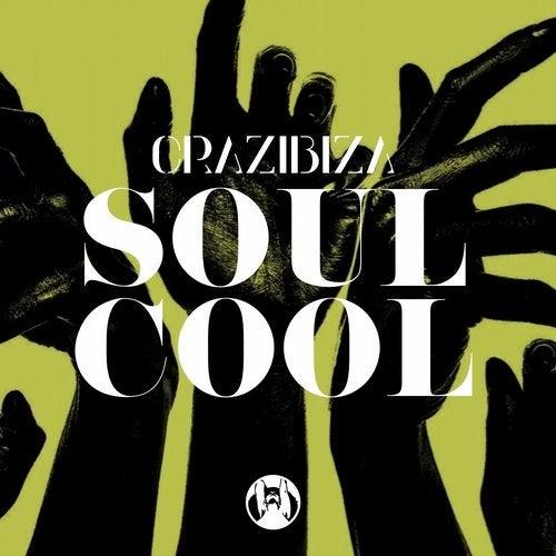 Soul Cool